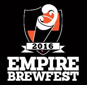 empire-brewfest-logo