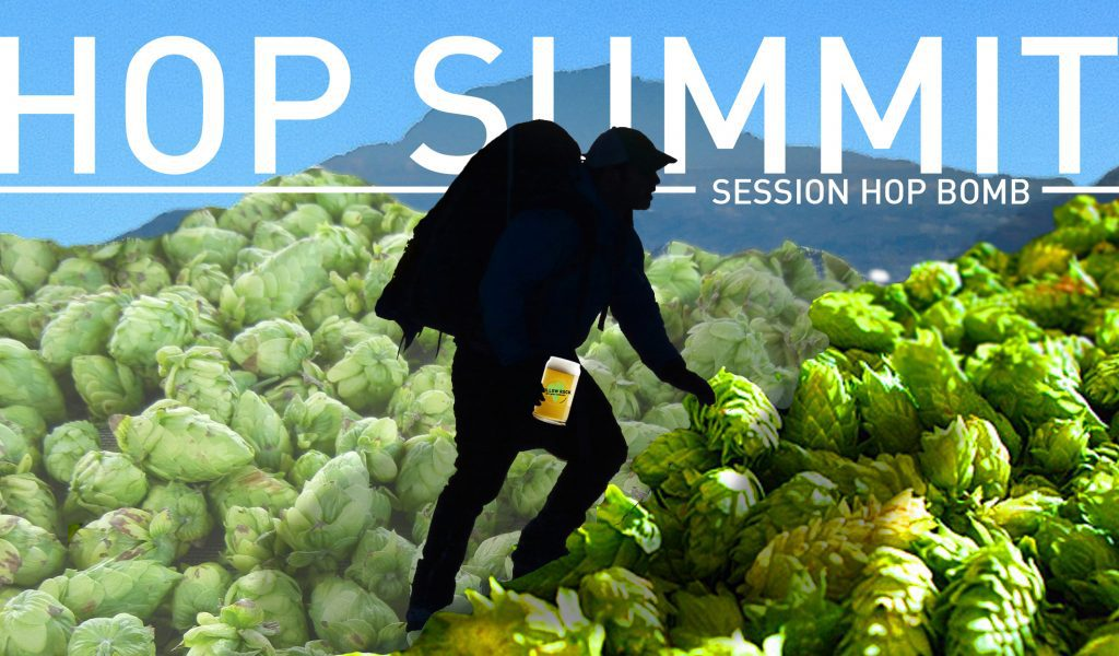 Hop Summit