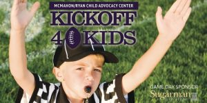 kickoff-4-kids